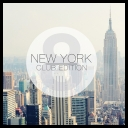 VA - New York Club Edition Vol 8 (2014) [mp3@320kbps]