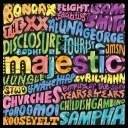 VA - Majestic Casual: Chapter 2 (2014) [mp3@320kbps]