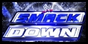 WWE Friday Night Smackdown 15th Aug *2014* [HDTV] [x264-Sir Paul] [ENG] [mp4]