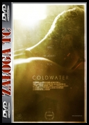Coldwater *2013* [HDRip] [XViD-juggs] [ENG]