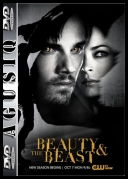 Piekna i bestia - Beauty and the Beast [S02E15] [480p] [WEB-DL] [AC3] [XViD-Ralf.DeiX] [Lektor PL] [AgusiQ]