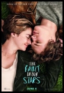 Gwiazd naszych wina - The Fault in Our Stars  *2014* [EXTENDED] [HDRip] [XviD-SaM] [ENG]