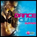 VA - Summer marathon number 125  (Foreign Dance Club) (2014) [WEB-DLRip] [mp4]