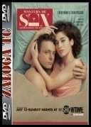 Masters of Sex [S02E06] [720p] [HDTV] [x264-IMMERSE] [ENG] [jans12]