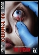 Wirus - The Strain [S01E06] [720p] [HDTV] [x264-IMMERSE] [ENG] [jans12]