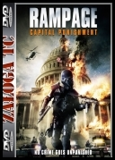 Rampage 2: Capital Punishment *2014* [BRRip] [XviD-RBG] [ENG] [jans12]