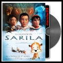 Sarila The Legend of Sarila (2013) [BRRip] [XViD-MiNS] [Dubbing PL]