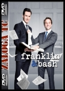 Franklin and Bash [S04E02] [REPACK] [720p] [HDTV] [X264-DIMENSION] [ENG] [jans12]