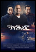 The Prince  *2014* [HDRip] [XviD-AQOS] [ENG]