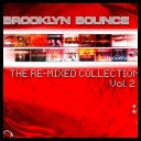 Brooklyn Bounce - The Re - Mixed Collection Vol. 2 (2014) [mp3@320kbps] torrent