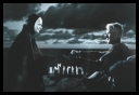 Seventh Seal - As Lives Of One (2008)[mp3@228]