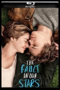 Gwiazd naszych wina - The Fault in Our Stars *2014* [1080p] [BRRip] [x264-YIFY] [ENG] [Martinez25]