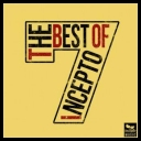 VA - The Best Of Incepto Vol .7 *2014* [mp3@320kbps]