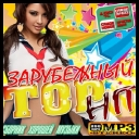 VA - Overseas Top Hit *2014* [mp3@256kbps]