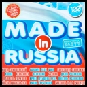 VA - Made In Russia *2014* [mp3@256kbps]