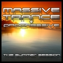 VA - Massive Trance & Progressive - The Summer Sessions *2014* [mp3@320kbps]