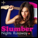 VA - Slumber Nights Runaway *2014* [mp3@320kbps]