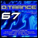 VA - Gary D Presents D.Trance 67 *2014* [mp3@3209kbps]