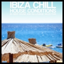 VA - Ibiza Chill House Conditions (65 Deep House and Nu-Lounge Selection) *2014* [mp3@320kbps]