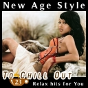 VA - New Age Style - To Chill Out 23 *2014* [mp3@320kbps]