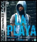 La Playa D.C. *2012* [WEB-DL] [XViD-MX] [Lektor PL]