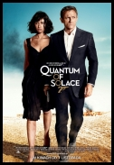 Jame Bond 007 Quantum Of Solace FRENCH TS MD XViD-RaccoOn by arbuzik