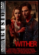 Wither - Cabin of the Death *2012* [BRRip] [XViD-MiNS] [Napisy PL] [AgusiQ]