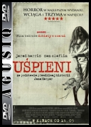 Uśpieni - The Quiet Ones *2014* [BRRip] [XViD-J25] [Lektor PL] [AgusiQ]