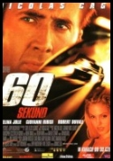 60 sekund - Gone In Sixty Seconds *2000* [720p] [BRRip] [AC3] [XviD-RAiDER] [Lektor PL]
