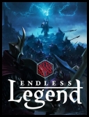 Endless Legend *2014* [MULTI5/PL] [DVD5] [RELOADED] [.iso]