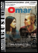 Omar *2013* [BRRip] [XviD-MX] [Lektor PL] [AgusiQ]