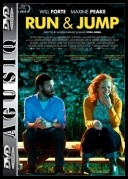 Pacjent - Run & Jump *2013* [WEB-DL] [XviD-MX] [Lektor PL] [AgusiQ]