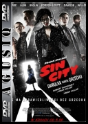 Sin City 2: Damulka warta grzechu - Sin City A Dame To Kill For *2014 [WEBRip] [XViD-J25] [Napisy PL] [AgusiQ]