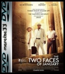 The Two Faces Of January *2014* [BDRiP] [XViD-MX] [NAPISY PL] [marcinc33]