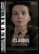 Camille Claudel, 1915 *2013* [BRRiP] [XViD-K12] [Lektor PL] [AgusiQ] torrent