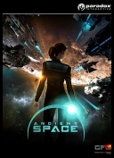 Ancient Space *2014* [MULTI5/PL] [DVD5] [CODEX] [.ISO]