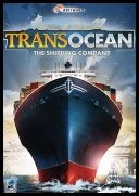 TransOcean: The Shipping Company *2014* [ENG] [DVD5] [RELOADED] [.ISO]