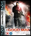 W imię zasad - A Good Man *2014*[BRRip] [XviD-KiT] [LEKTOR PL] [marcinc33] torrent