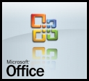 Microsoft Office Enterprise 2007 PL+SERIAL