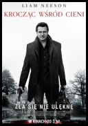 Krocząc wśród cieni - A Walk Among the Tombstones *2014* [HC] [HDRip] [AC3] [XviD-EVO] [ENG] [Martinez25]