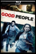 Good People *2014* [1080p] [BluRay] [x264-YIFY] [ENG] [Martinez25] torrent