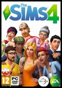 The Sims 4 *2014* [MULTI7/PL]  [DVD9] [RELOADED] [.ISO] torrent