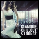 VA - Glamour Chillout and Lounge *2014* [mp3@320kbps]
