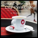VA - Saint-Germain-des-Pres Cafe Vol. 16 by KlangKuenstle *2014* [mp3@320kbps]