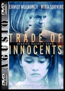 Handel Niewiniątek - Trade of Innocents *2012* [BRRip] [XviD-MORS] [Lektor PL] [AgusiQ] torrent