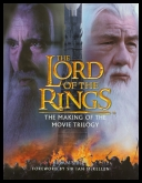 The.Lord.Of.The.Rings.Trilogy.Extended.Edition.DVDRip.XviD
