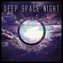 VA - Deep Space Night The Chillout and Lounge Collection Vol 1*2014* [mp3@320kbps]