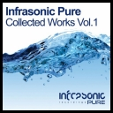 VA - Infrasonic Pure Collected Works Vol 1 *2014* [mp3@320kbps]