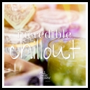 VA - Incredible Chillout *2014* [mp3@320kbps]
