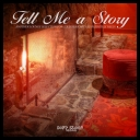 VA - Tell Me a Story Another Lounge Selection for Cold Seasons You Definitely Need *2014* [mp3@320kbps]